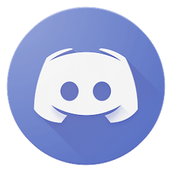 Discord Android